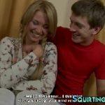 Namoradinha deliciosa dando a sua pepeca para o o seu macho