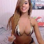 Camerahot brasileira gostosa ao vivo na webcam