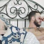 Gay pornô peladinhos amigos na foda