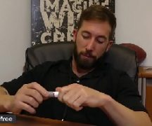 Videos.gay fodendo com o colega de trabalho