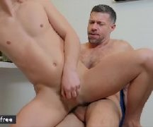 Xvideos amador gay velho coroa comendo o novinho