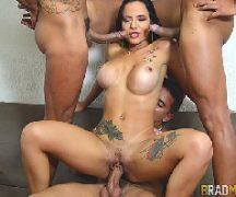 Brasil favorite list xvideos mulher safada tomando a rola dos machos