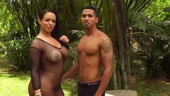 Filmes adultos brasileiros com moreno comendo a gostosa no sexo no pelo