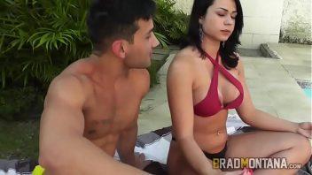 Filmes pornos brasileiro cara forte come a peituda gata