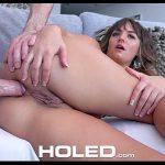 Porno primeiro anal da magrinha super bela