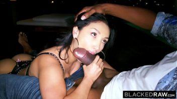 Fruta pornô da gata sendo fodida pelo dotado