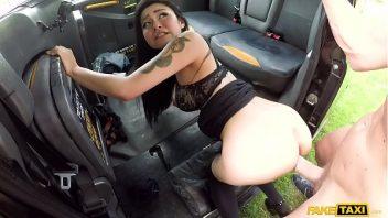 Xxx japonesa fodendo em compilado porno
