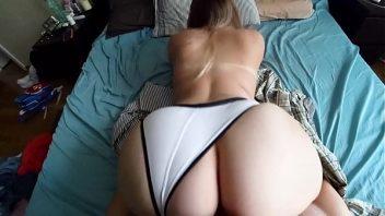 Videos pornos amador com a peituda