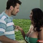 Filmes de sexos comendo a namorada quente