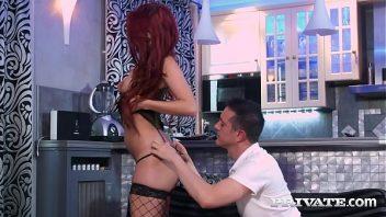 Videos de sexo teen ruiva de 19 aos esta sensual na transa