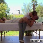 Www.xvideis novinha massagista dando para o macho