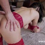 Famosa sexo dando o guloso cu