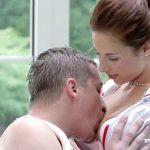 Filmes de sacanagem comendo a linda enfermeira