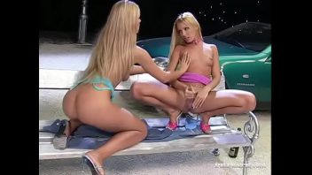 Www.lesbicas.com.br duas loiras que ficam se chupando