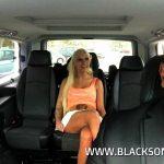 Xvideos crente gata dentro do carro em sexo
