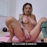 Video de masturbação da safada que se toca todinha