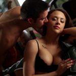 Site filme porno novinha deliciosa metendo excitada e com disposição