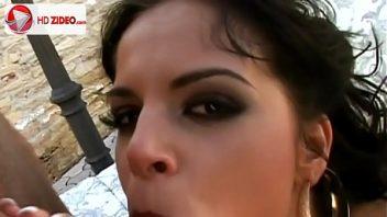 Pornorube mulher gostosa tomando pau na sua buceta