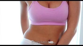 Videos de aexo mulher pelada sensual fodendo gostoso